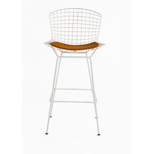 Sollentuna 29.72 Bar Stool by Stilnovo
