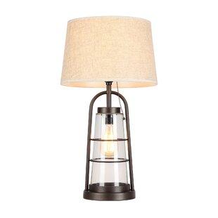 Eleanora 22 Table Lamp