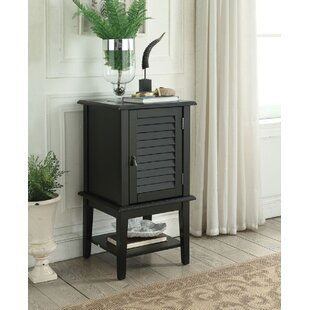Harlan End Table