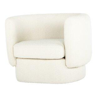 Bavaria Barrel Chair