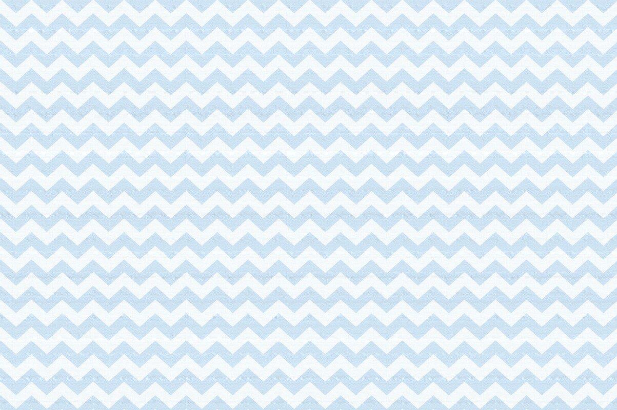 metro lane teppich roma in blau wei bewertungen. Black Bedroom Furniture Sets. Home Design Ideas