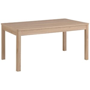 Wendy Dining Table by Parisot
