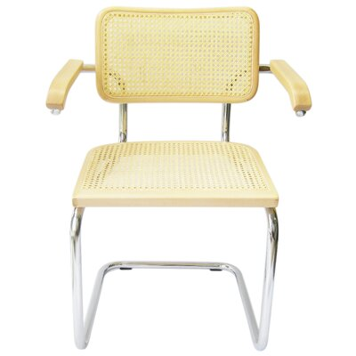Cool Cane Dining Chair Breuer Chair Company Pdpeps Interior Chair Design Pdpepsorg
