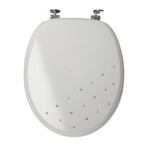toilet seat manufacturers uk. Toilet Seats Soft Close Wayfaircouk seat manufacturers uk