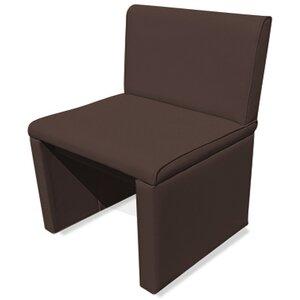 Gepolsterte Sitzbank Sandy von SAM Stil Art Möbel GmbH
