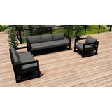 https://secure.img1-fg.wfcdn.com/im/07207901/resize-h160-w160%5Ecompr-r85/1078/107881519/Remi+3+Piece+Sofa+Seating+Group+with+Sunbrella+Cushions.jpg