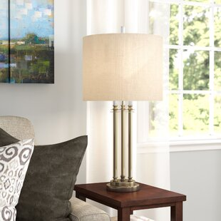 Hawley 33 Table Lamp