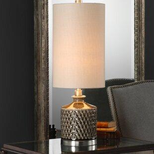 Dariell 28 Table Lamp