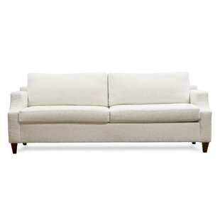 Alice Slope Arm Sofa by Uniquely Furnished