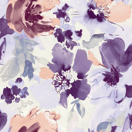 Floral & Botanical Wallpaper
