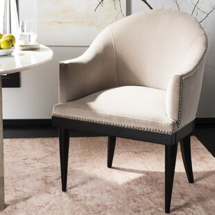 Knapp Upholstered Dining Chair