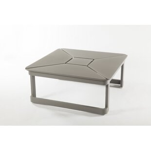 Palaio Lift Top Coffee Table