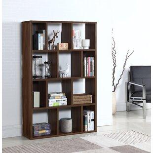 Darren Cube Unit Bookcase