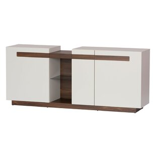 Sunset Sideboard Orren Ellis