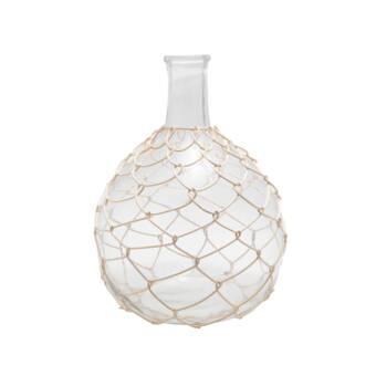 Highland Dunes Dail Coral Table Vase Wayfair