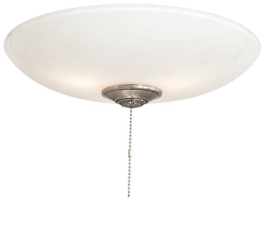 ceiling white chandelier com with crystal aaronfineart popular light kit chandeliers regarding fan
