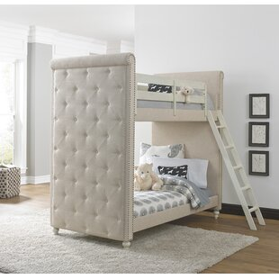 Price comparison Madison Bunk Bed by Birch Lane Kids™ Reviews (2019) & Buyer's Guide