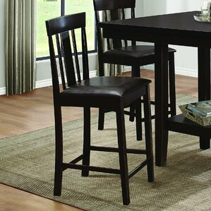 Diego Dining Chair (Set of 2) by Homelegance