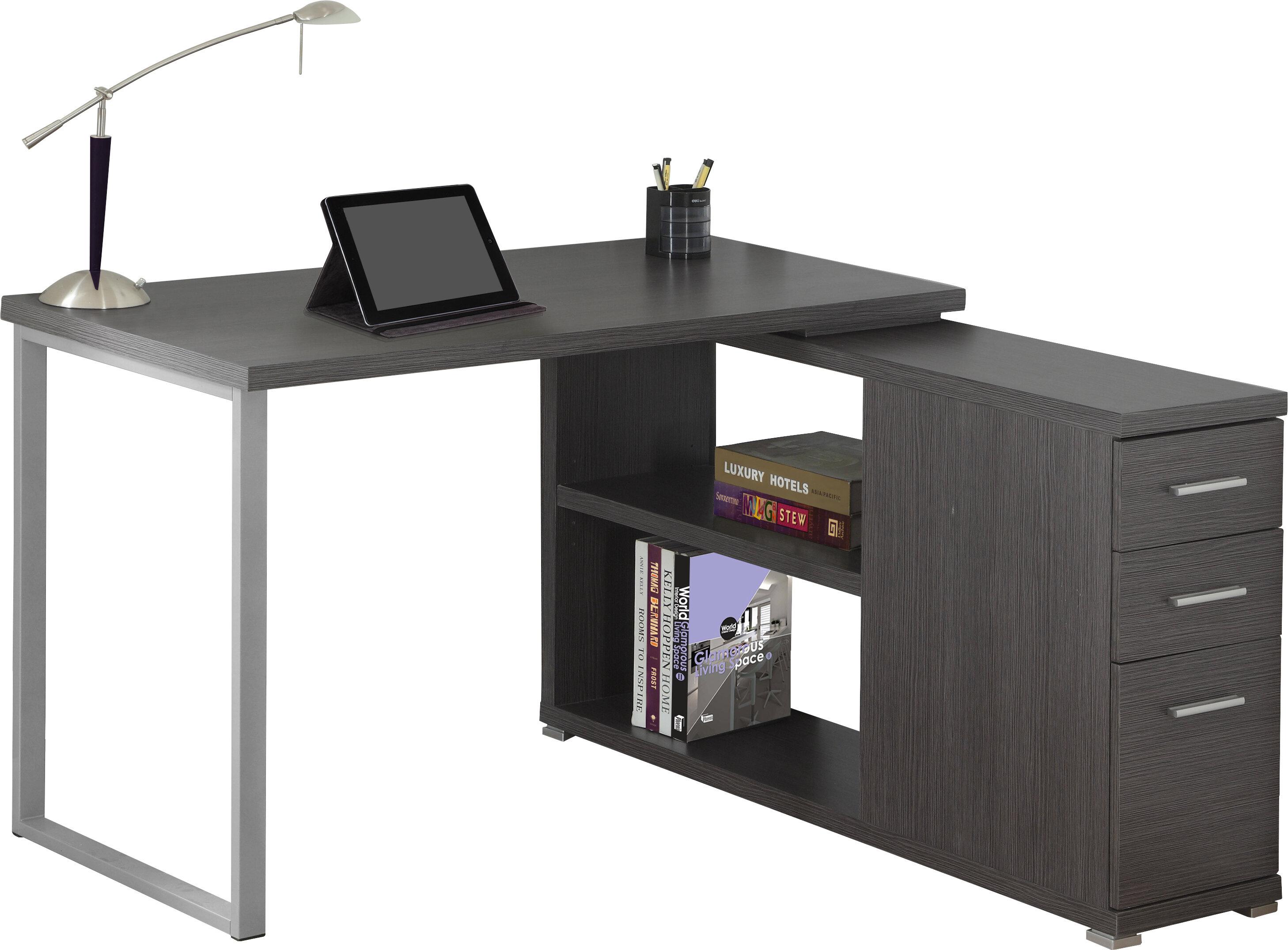 bookcase core monarch inch specialties black grey bookcases walmart ip com hollow and