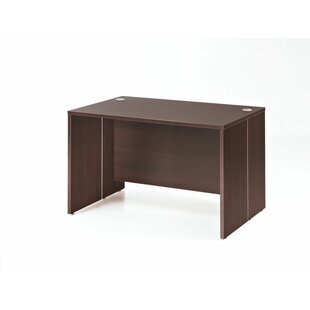 Plus Desk by Jay-Cee Functional Furniture
