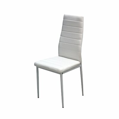Metal White Kitchen Amp Dining Chairs You Ll Love In 2020