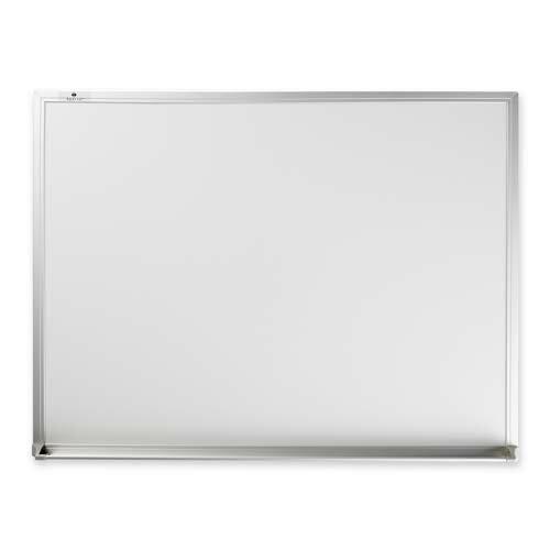Marker Aluminum Frame Various Sizes Wall Mounted Whiteboard