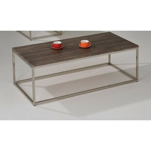 Aurelio Coffee Table