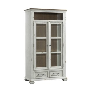 Schutz Storage China Cabinet