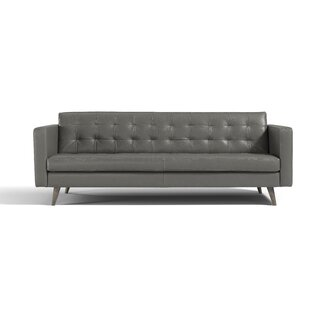 Mekhi Modular Sofa by 17 Stories Sale