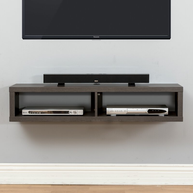 Best Of Wall Mounted Component Cabinet
