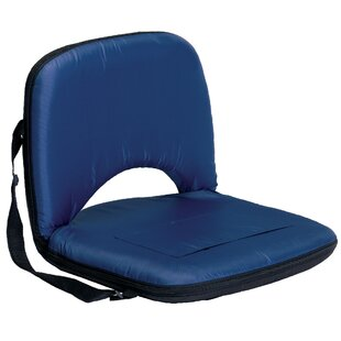 Gear Bleacher Boss MyPod Folding Stadium Seat