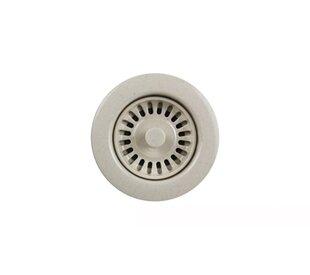 Houzer Kitchen Sink Accessories Youu0027ll Love | Wayfair