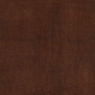 Adriano Futon Ottoman Cover by Loon Peak