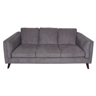Harrell Sofa by Latitude Run Wonderful