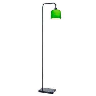 Price Check Chiara 63 Task Floor Lamp By VERSANORA