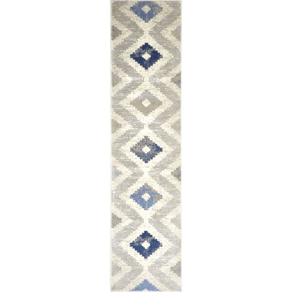 Kitchen Rugs You Ll Love In 2021 Wayfair
