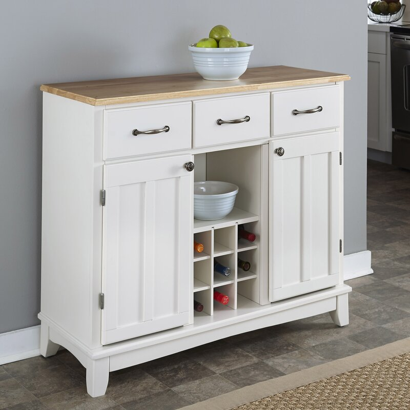 . Sideboards   Buffet Tables You ll Love   Wayfair