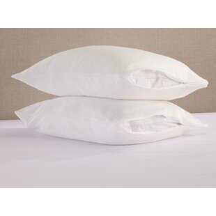 Cooling Pillow Protector (Set of 2)