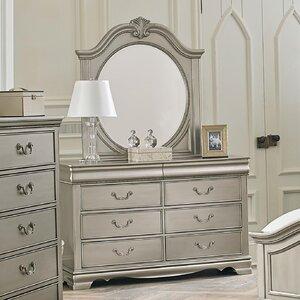 Diy Furniture Glides