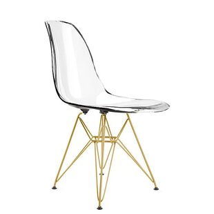 Keiko Dining Chair by Mercer41 2019 Online