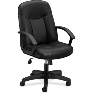 Mobile Nesting Executive Chair