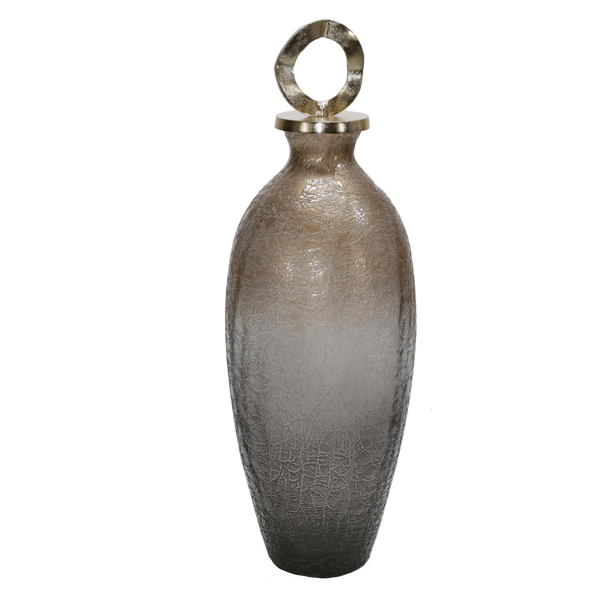 Urns Jars Wrought Studio Vases Urns Jars Bottles You Ll Love In 2021 Wayfair