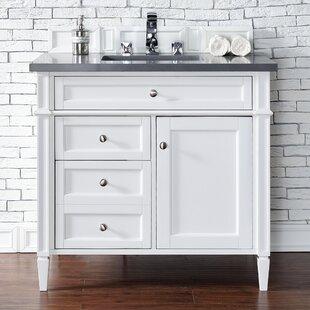 Beautiful 36 Inch Bathroom Cabinet