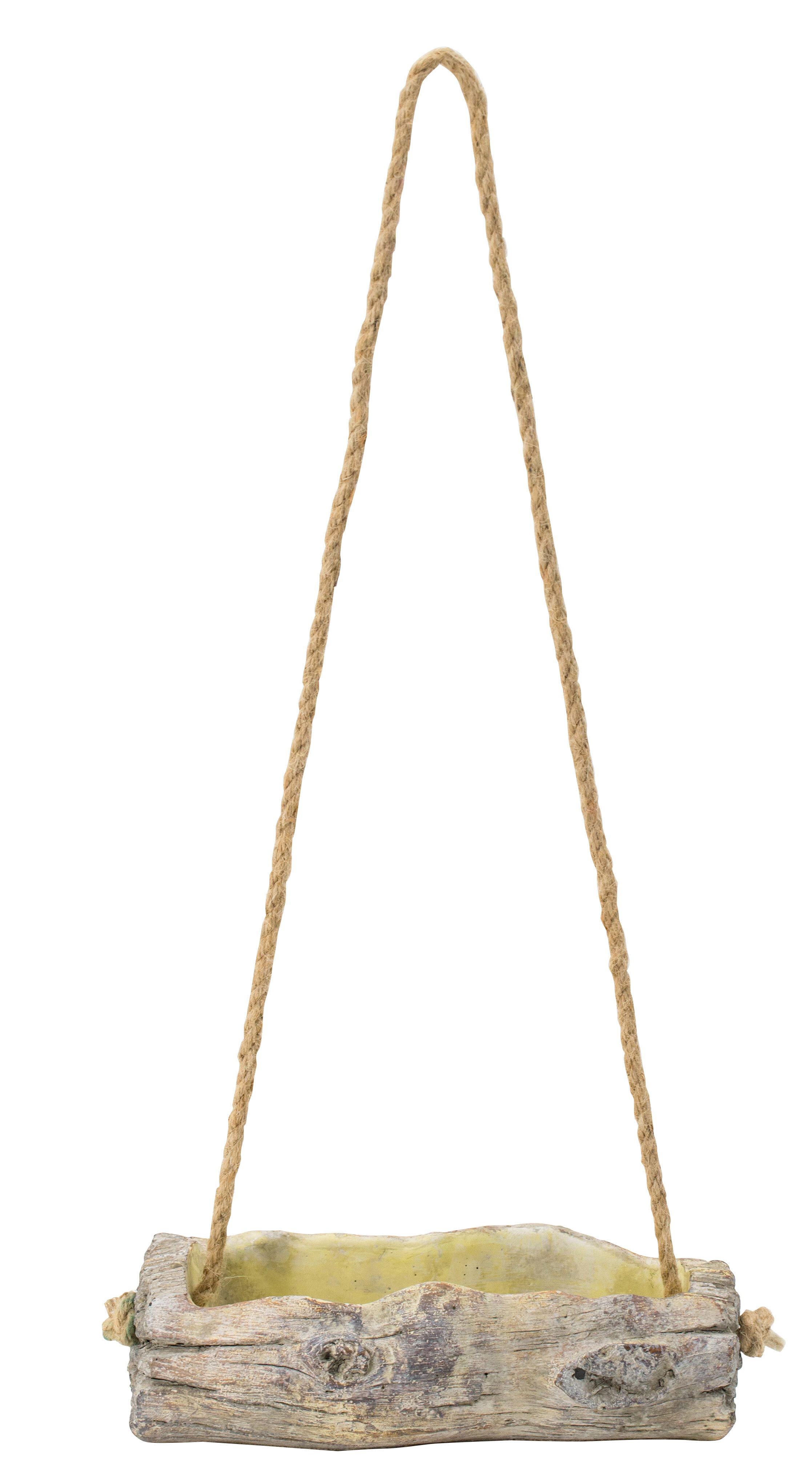 Rosecliff Heights Hanging Planters You Ll Love In 2021 Wayfair