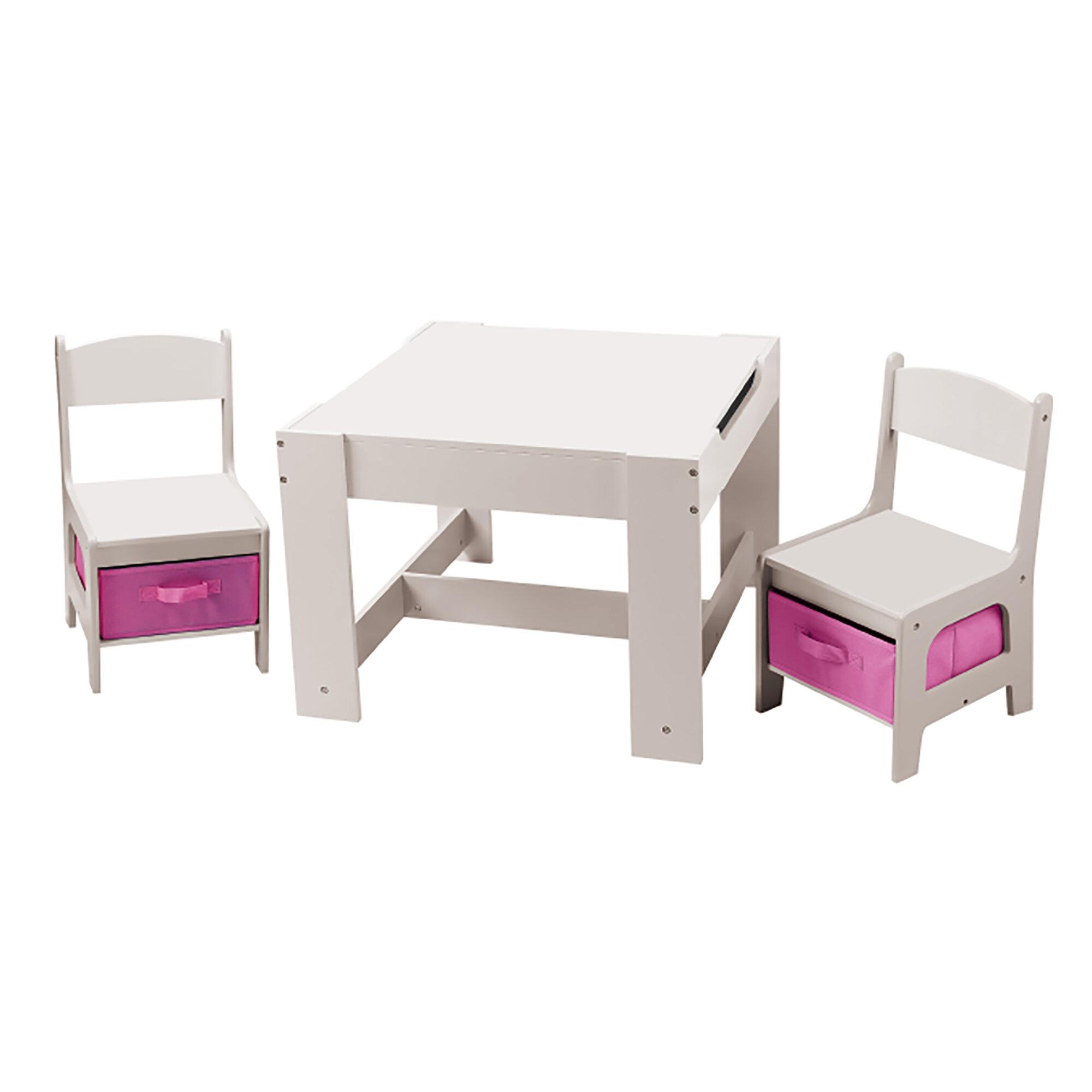 tisch stuhl kinder