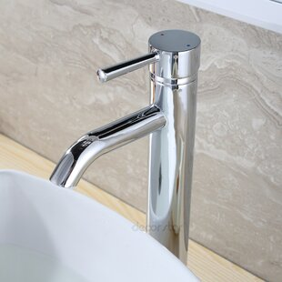 Bathroom Faucets Youu0027ll Love | Wayfair.ca