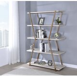 Lometa Etagere Bookcase by Brayden Studio®