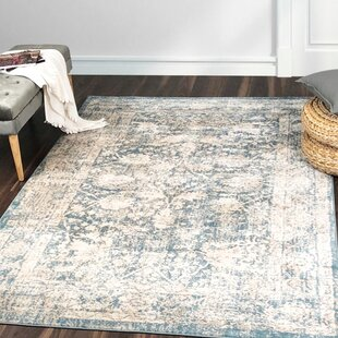 Abstract American Traditional Area Rugs You Ll Love In 2021 Wayfair