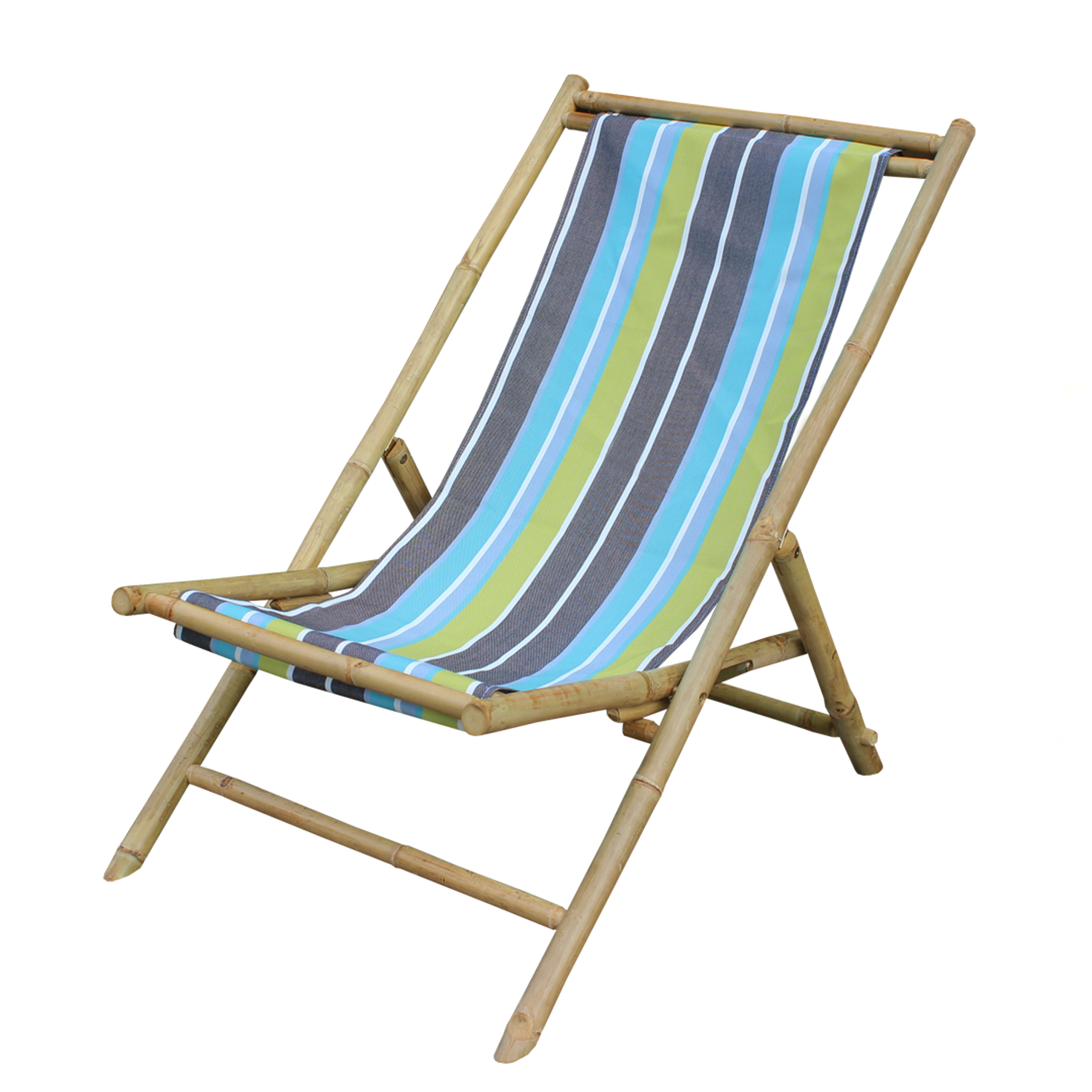 Astounding Clyde Sling Folding Beach Chair Ocoug Best Dining Table And Chair Ideas Images Ocougorg