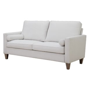 Porter Sofa by Elle Decor